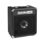 Hartke HD50 Bass Amp