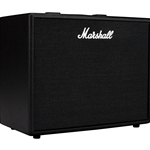 Marshall Code 50 modeling amp with on-board effects
