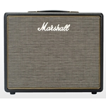 Marshall Origin Series All-Tube 5 Watt Guitar Amp