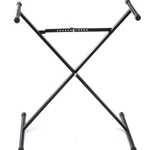 Casio Single Brace Keyboard Stand