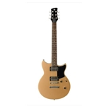 Yamaha Revstar Electric Guitar, Maya Gold