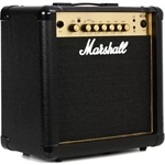 Marshall 15 Watt Combo Amp with Reverb