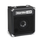 Hartke HD25 Bass Amp
