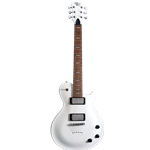 Michael Kelly Patriot Decree Standard Electric Guitar, White