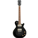 Michael Kelly Patriot Decree Standard Electric Guitar, Black