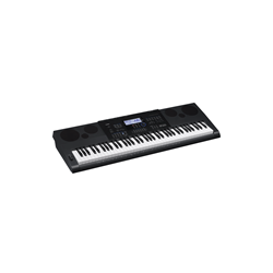 Casio WK6600 76-Key Keyboard